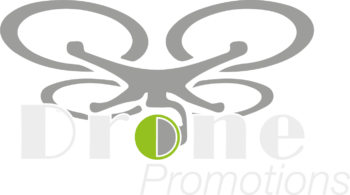 Drone Promotions Wit
